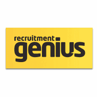 Recruitment Genius Ltd