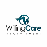 Willing Care Recruitment