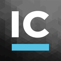 Pcb designer in Bristol (BS1) | IC Resources. - Totaljobs