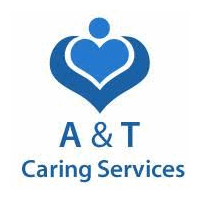 A&T Caring Services