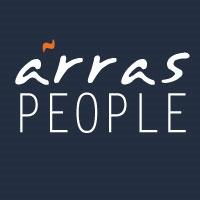 Arras Services