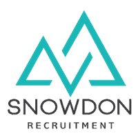 Snowdon Recruitment