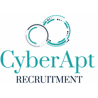 Cyberapt Recruitment Ltd