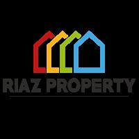 Riaz Property