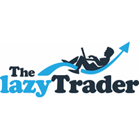 Trainee Foreign Exchange Trader. The Lazy Trader Ltd