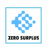 Zero Surplus