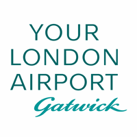 Gatwick Airport Limited