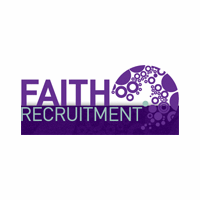 Faith Recruitment