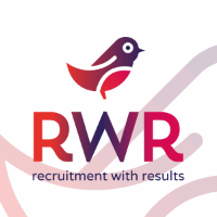 RWR Recruitment