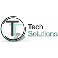 TT Tech Solutions Ltd