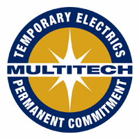 Multitech Site Services