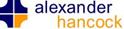 Alexander Hancock Recruitment Ltd