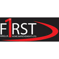Anglia First Home Improvements