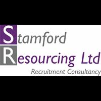 Stamford Resourcing