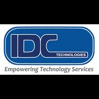 Idc Technologies (Uk) Limited