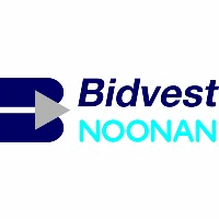 Bidvest Noonan Facilities Solutions