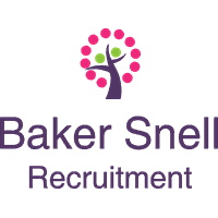 Baker Snell