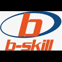 B-Skill Ltd