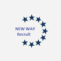 New Way Recruit
