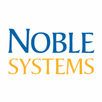 Noble Systems UK