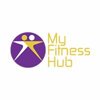 My Fitness Hub