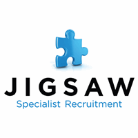 Jigsaw Specialist Recruitment