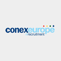 Conex Europe Limited