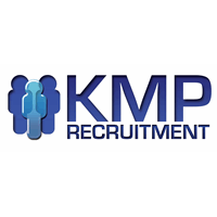 KMP Recruitment Ltd.