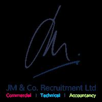 JM&Co. Recruitment Ltd