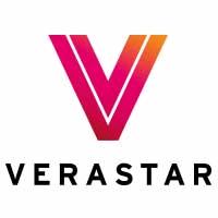 Verastar Ltd
