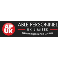 Able Personnel