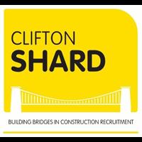 Clifton Shard Recruitment