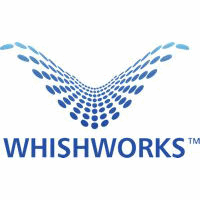 WHISHWORKS LIMITED