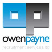 Owen Payne Recruitment