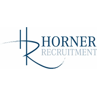 Horner Recruitment Limited