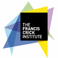 The Francis Crick Institute Limited