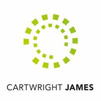 Cartwright James Ltd