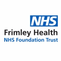 Frimley Health NHS Foundation Trust