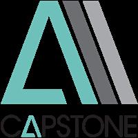 Capstone Property Recruitment