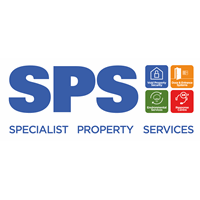 SPS Doorguard Limited
