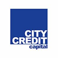 City Credit Capital