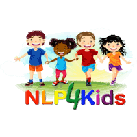 NLP for Kids