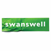 Swanswell Charitable Trust