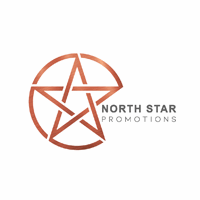 North Star Promotions