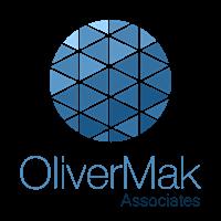 Oliver Mak Associates