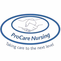 Procare Nursing Agency Ltd
