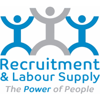 Recruitment and Labour Supply Ltd