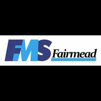 FMS Fairmead