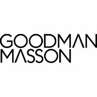Goodman Masson Limited