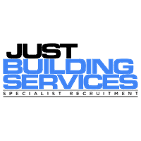 Just Building Services